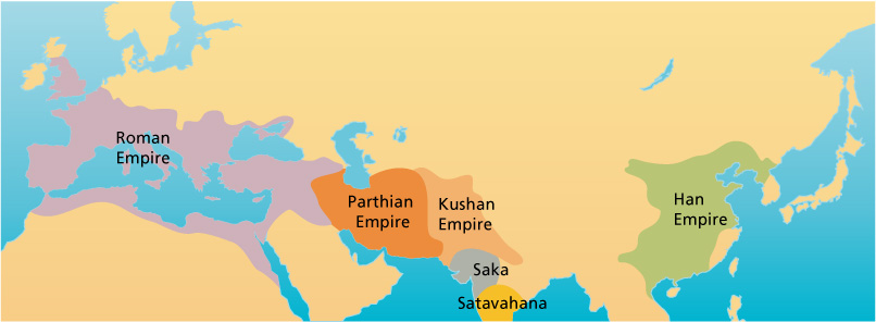 ostasiatiska map of empires3