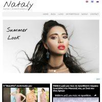 nataly blog
