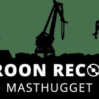 veiroon records logo 600