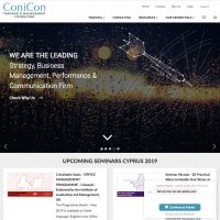 conicon
